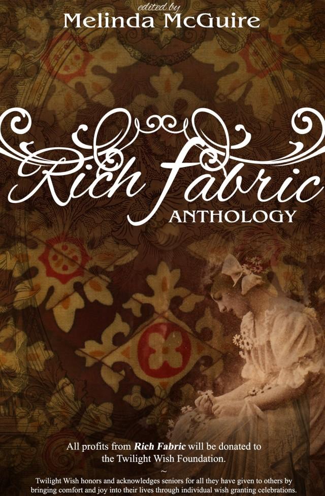 Rich Fabric