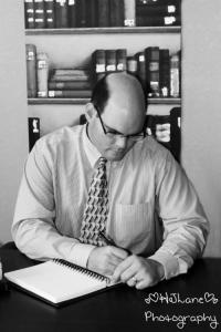 Poet, educator, John Davis Jr.